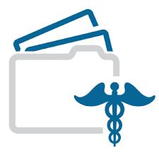 Rekam Medik Dan Informasi Kesehatan